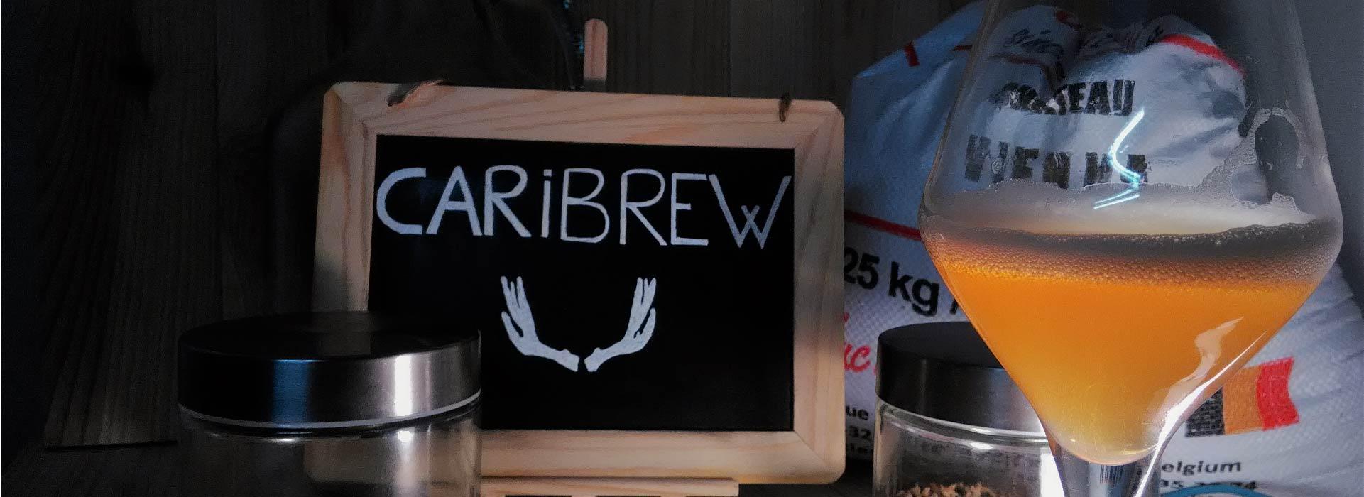 Microbrasserie-Artisanale-Bière-Lyon-Caribrew-Bières(3)