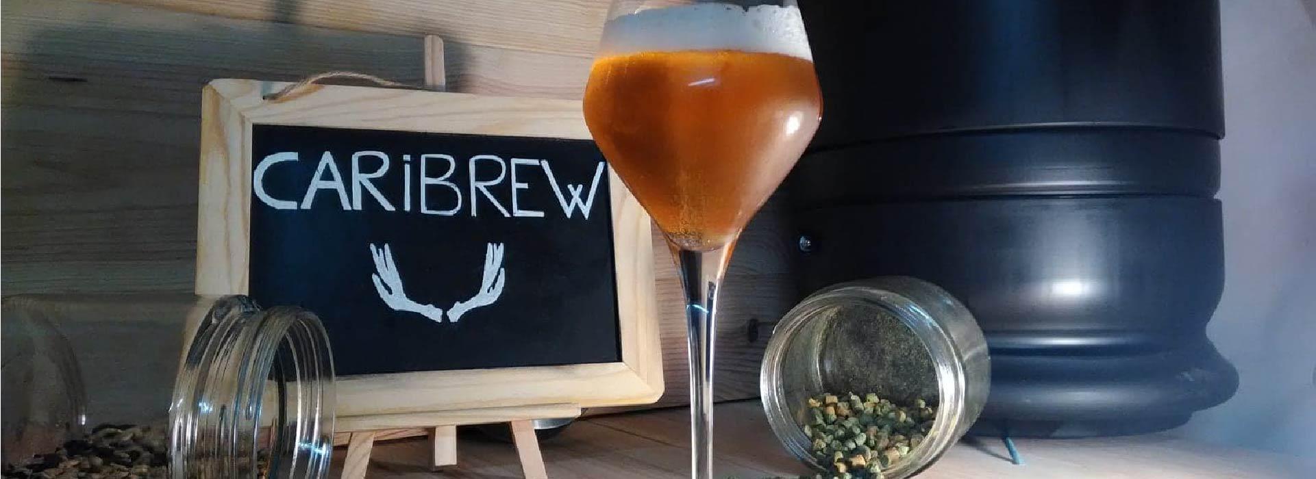 Microbrasserie-Artisanale-Bière-Lyon-Caribrew-Bières(4)