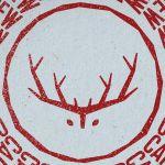 Microbrasserie Caribrew